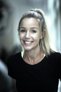 Kristel Fillerup