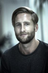 Niels Kwaaitaal