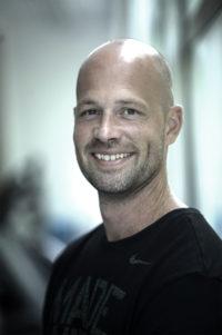 Thijs Kessler
